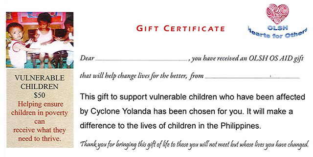GiftCertificate01 640