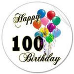happy100birthday 150